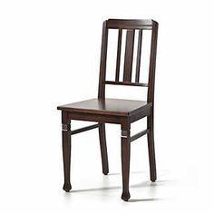 Rabenauer Stuhl | Stühle ohne Armlehne