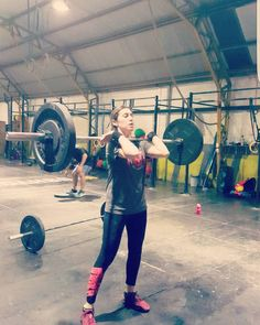 Trainning  #muscle #fit #fitness #trabajoduro #crossfitaddict #nutrición #comidasana #salud #comerlimpio #crossfit #gymlife #entreno #entrenar #crossfitter #proteina  #gimnasio #fuerte #paleo #motivación  #resultados #wod #wodfest #boxtour #saludable #acciongirls #AccionCrossFit #crossfitgirls @accioncrossfit by snerakft