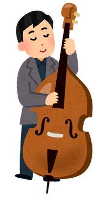 19件コントラバス おすすめ画像 2016 Cellomusical Instruments