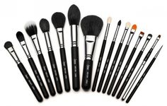 When and How To Wash Your Makeup Brushes #AskMakeoverly