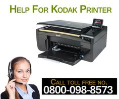 Tagged with kodak printer support number uk, kodak printer helpline number uk, kodak printer helpdesk number uk, kodak printer customer care uk; Shared by Resolve Kodak Printer Technical Issues In Just One Call Medical Malpractice Lawyers, Epson Inkjet Printer, Kodak Printer, Throughout The World, Good Company, The Help, Printers, Group, User Experience