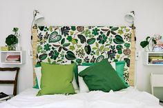 Inspiratie Slaapkamer Groen : Best slaapkamers images ikea ikea ikea and diy