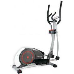 inSPORTline Daven Stationary, Gym Equipment, Bike, Sports, Bicycle Kick, Hs Sports, Bicycle, Sport, Bicycles