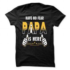 Personalized Name PAPA, MIMI, GIGI, NANA, MOM,GRANDPA, GRANDMA, PAPAW, MEME... FAMILY SHIRTS  Mug