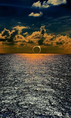 solar eclipse - Google+