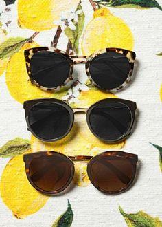 dolce gabbana sonnenbrillen damen modische brillen