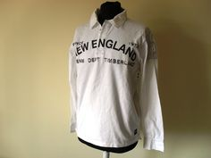 http://www.ebay.it/itm/Polo-Shirt-by-Timberland-New-England-Trikot-Maillot-Jersey-Tg-S-M-B33-/122005940027?hash=item1c681ee73b