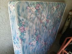 17 Best Free Craigslist Mattresses Images Bed Bugs Body