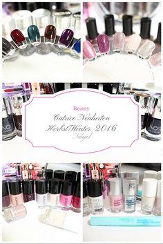 Catrice Blogger-Event – Die Beauty-Neuheiten für Herbst/Winter 2016 - http://maryloves.de/catrice-blogger-event-juli-2016/ - @catriceofficial - catrice - beautyneuheiten - beauty - make-up - kosmetik - nails - nail polish - nagellack - unterlack - base coat - top coat - nagelpflege - effektlack - french nails