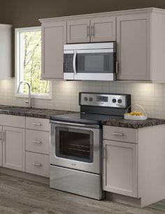 10 Best Cardell® Concepts images | Kitchen, bath, Bath ...