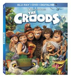 Rent The Croods starring Nicolas Cage and Emma Stone on DVD and Blu-ray. Get unlimited DVD Movies & TV Shows delivered to your door with no late fees, ever. Streaming Movies, Hd Movies, Disney Movies, Movies To Watch, Movies Online, Movies And Tv Shows, Movies Free, Hd Streaming, Disney Pixar