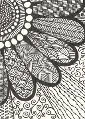 designs to draw with sharpie. image result for cool designs to draw with sharpie flowers