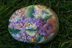 Painted stone, painted rock, piedras pintadas, piedras decoradas