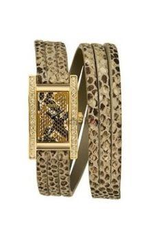 Cadouri de 8 Martie pentru iubita - Style And The City Fashion Watches, Bracelet Watch, Opal, Jewelry Watches, Jewelry Accessories, Bling, Stud Earrings, Purses, Gold