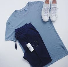 Mens Fashion Summer – The World of Mens Fashion Short Outfits, Casual Outfits, Men Casual, Fashion Outfits, Mens Fashion Blog, Fashion Models, Male Fashion, Outfits Hombre, Outfit Grid