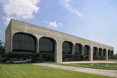 FATA Headquarters - Поиск в Google