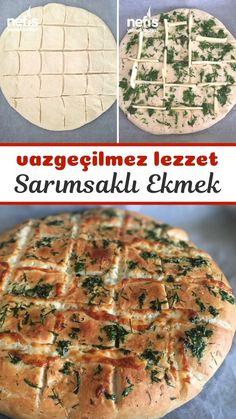 Bread Recipes, Good Food, Food And Drink, Banana, Breakfast, Cake, Brot, Essen, Kuchen