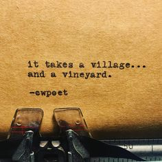 If wine is a way of life thereafter these witty quotation really are a window(s) into one's person. Village Quotes, Sofa King, Wine Signs, Bar Signs, In Vino Veritas, Haha Funny, Hilarious, Funny Stuff, Just For Laughs