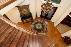 Foyer    MLS # 46315316  www.woodlandsrealtypros.com