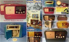 Record Player, Lunch Box, Stars, Vintage, Bento Box, Sterne, Vintage Comics, Star, Turntable
