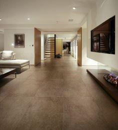 The Return of the Vinyl Floor Tile? | Best Room set, House and ...