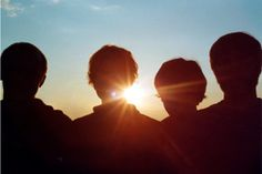 Explosions In The Sky – Interview | WhiteTapes