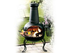 Kleeneze - Outdoor & Garden Accessories | Kleeneze..  purchase from www.mykleeneze.com/684592. you too could start your own kleeneze online shop UK only. information is on the website. also catalogue distributors required all areas.