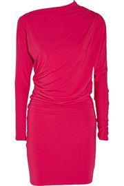 Tart CollectionsDulce modal-blend mini dress