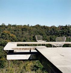 Rooftop balcony allowing the-where are we- feeling to arise, safely and beautifully of course..