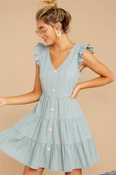 See what's new today at Red Dress. Red Dress has new arrivals on the latest dresses, clothes and shoes for women. Elegant Dresses, Sexy Dresses, Cute Dresses, Casual Dresses, Short Dresses, Dresses For Work, Formal Dresses, Wedding Dresses, Sun Dresses Modest