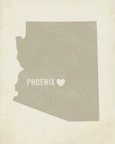 Could change to Scottsdale for wedding invites or save the dates!