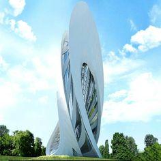 futuristic-architecture-2.jpg 696×696 пикс