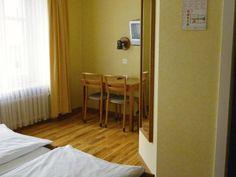 ZURICH HOTEL, SWITZERLAND: HOTEL LIMMATHOF (3) (1.RATHAUS-HOCHSCHULEN-LINDENH...