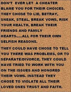 Cheaters And Liars, Cheater Quotes, Cheating Spouse, Cheating Husband Quotes, Cheating Boyfriend, All I Ever Wanted, Narcissistic Abuse, The Victim, Found Out