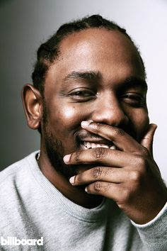New PopGlitz.com: Kendrick Lamar Earns Second #1 Debuting Album With 'Untitled Unmastered' - http://popglitz.com/kendrick-lamar-earns-second-1-debuting-album-with-untitled-unmastered/