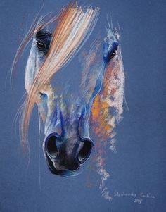 79 Meilleures Images Du Tableau Peinture Cheval En 2019 Horses
