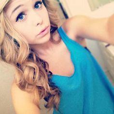 Brooke) hey! im Brooke! im 14 years old! im silly and fun. I love dance and gymnastics! introduce??