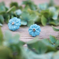 Flower S_ platinum_blue
