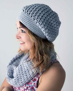 Winter Beanies | Blue Jam Crochet Ideas, Crochet Projects, Crochet Hats, Blue Jam, Winter Beanies, Goodies, Fashion, Knitting Hats, Sweet Like Candy