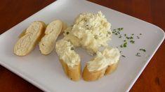 Baked Potato, Cauliflower, Potatoes, Baking, Meat, Chicken, Vegetables, Ethnic Recipes, Food