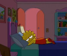 the simpsons gifts The Simpsons, Cartoon Quotes, Funny Quotes, Cartoon Profile Pics, Mood Wallpaper, Mood Pics, Reaction Pictures, Tumblr Funny, Wallpaper Quotes