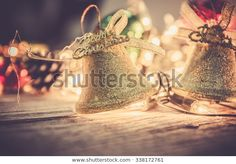 Find Christmas Jingle Golden Bell Deco Rusty stock images in HD and millions of other royalty-free stock photos, illustrations and vectors in the Shutterstock collection. Christmas Jingles, Christmas Ad, Gold Light, Photo Editing, Royalty Free Stock Photos, Deco, Image, Editing Photos, Photo Manipulation