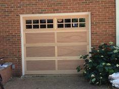 Best Garage Door Repair U0026 Installation In Manassas Va, Culpeper Va. For Garage  Door Repair In Northern Virginia   Quality Garage Doors Click Specials U0026  Cost