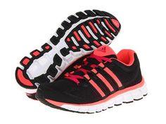 online retailer 1ce96 38a7f Adidas Women s Liquid Ride Training Running Shoes-Black Pink  runningshoes  Cheap Running Shoes