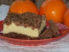Pierniczki z dodatkiem smalcu - Przepisy kulinarne - Ciasta i słodkości