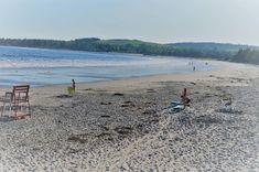 Rissers Beach, Nova Scotia Nova Scotia, Beach, The Beach