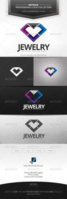 3bb767b89 Jewelry Logo Unity Logo, Oil Company Logos, Data Logo, Brain Logo, Gear
