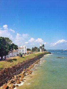 Galle | Sri Lanka