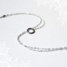 Sterling Silver Bracelet Fine Jewelry by BelleAtelierJewelry, $30.00