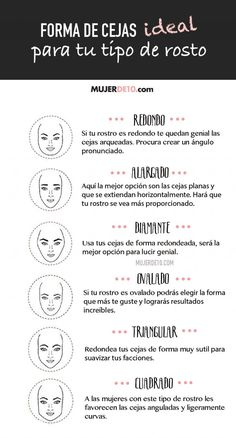 easy makeup – Hair and beauty tips, tricks and tutorials Love Makeup, Simple Makeup, Beauty Makeup, Brows, Lashes, Eyebrow Design, Makeup Face Charts, Eyebrow Makeup Tips, Eyeliner Styles